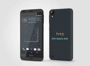 HTC Desire 530, Price, Release date, specs