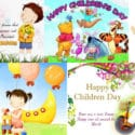 Happy Children's day images download 2016