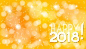 Happy New Year Song Lyrics in Hindi