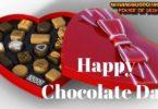 Love shayari in hindi - Love chocolate images download ...