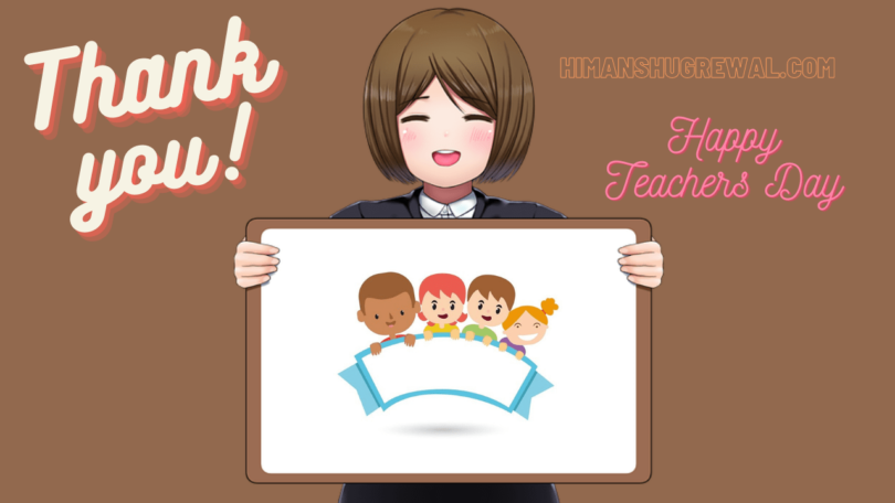 Teachers-Day-Images