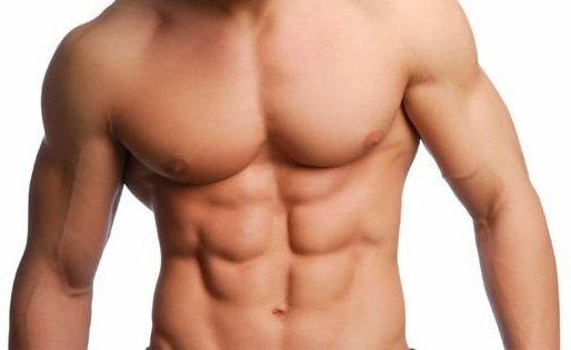 How To Get Six Pack Abs Diet in Hindi