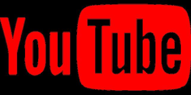 यूट्यूब से पैसे कैसे कमाए ?