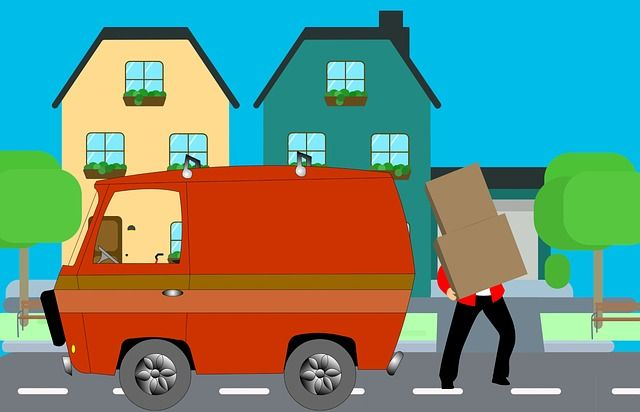 Courier Companies in Delhi NCR