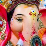 Lord Ganesh Pics Download