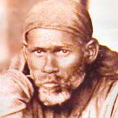 Sai Baba Original Photo HD Download